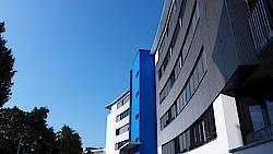 Softwarezentrum Böblingen / Sindelfingen e.V. Foto: Softwarezentrum Böblingen / Sindelfingen e.V.