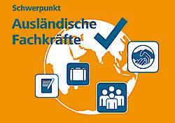 Graphik: www.projektgruppe.de