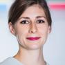 Portrait Elina Jonitz